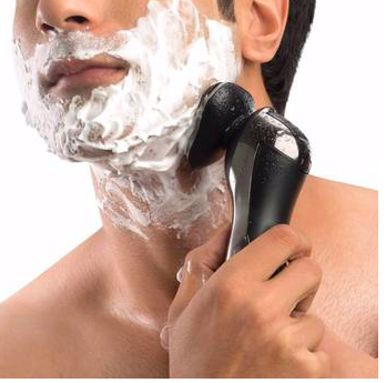 Reasons Why Electric Shavers are Better Than Traditional Razors